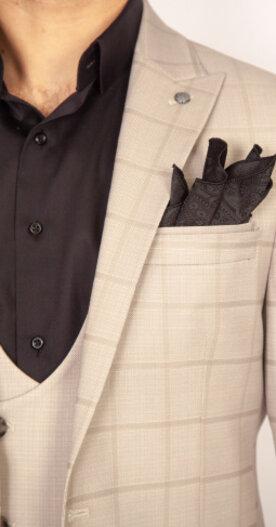 Kategorie Volnočasové obleky